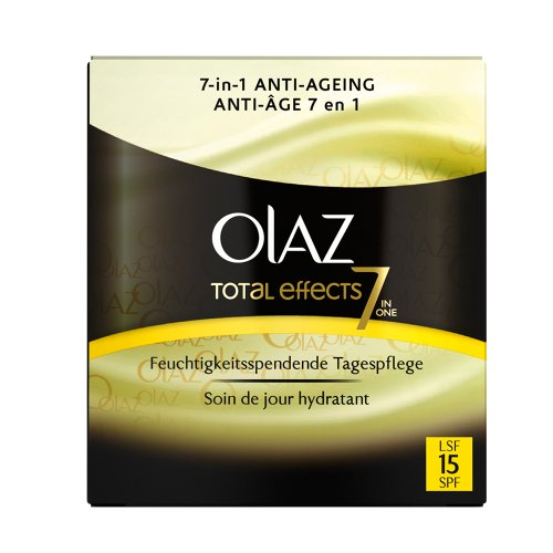 olaz-total-effects-feuchtigkeitsspendende-tagespflege-mit-lsf-15-50ml