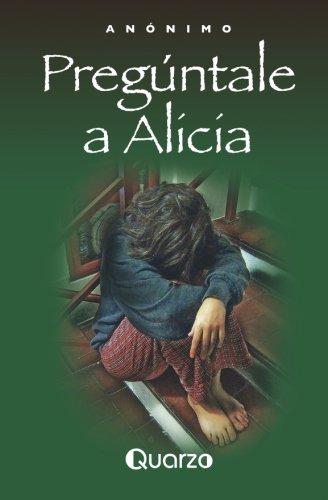 Pregúntale A Alicia