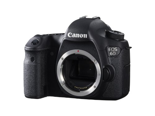 canon-eos-6d-camara-reflex-digital-de-202-mp-pantalla-32-video-full-hd-gps-color-negro-solo-cuerpo