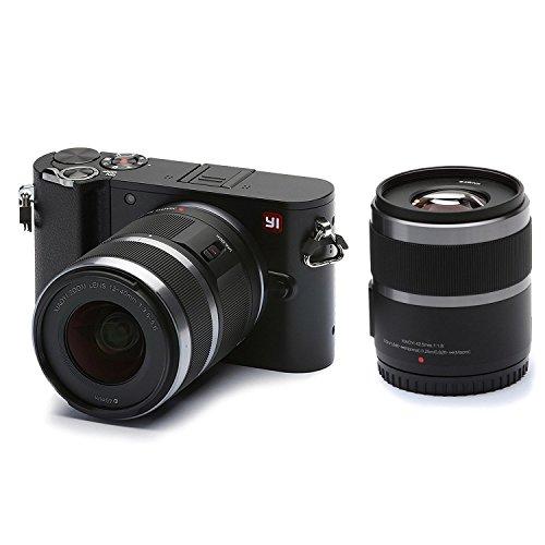 YI-digital-camera