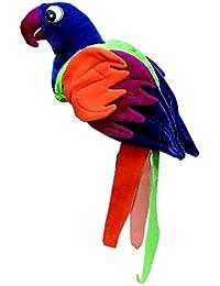 J20051 Parrot Hat