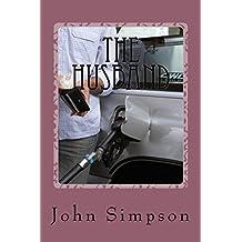 The Husband (English Edition)