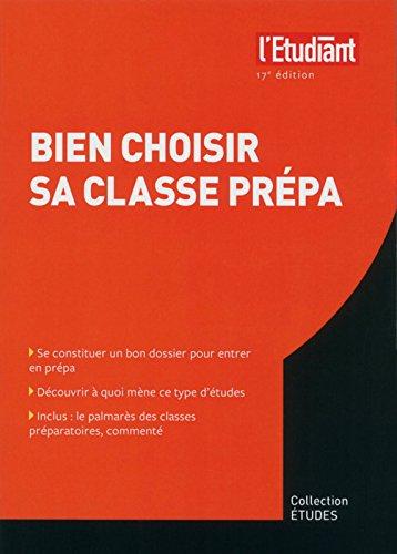 bien-choisir-sa-classe-prpa-17e-edition