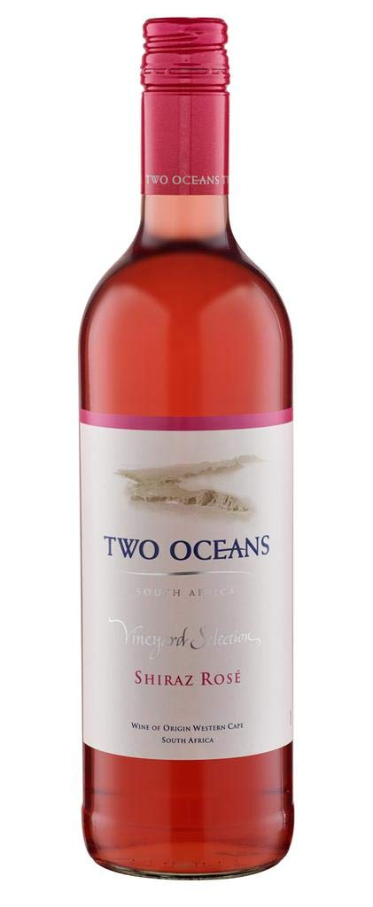 Two-Oceans-Vineyard-Selection-Shiraz-Ros-2018-1-x-075-l
