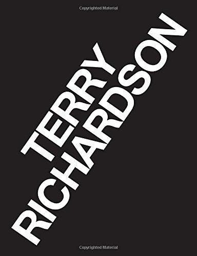 terry-richardson-volumes-1-2-portraits-and-fashion