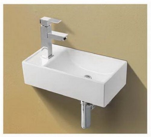 wall-mounted-cloakroom-basin-41x21cm-left-hand-basin