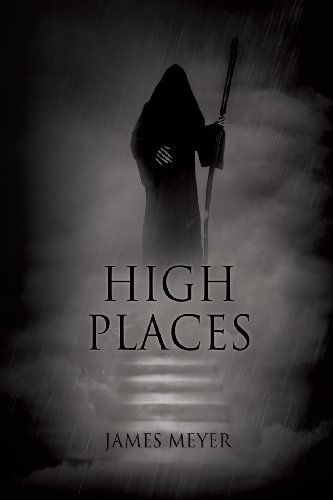 High Places