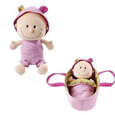 lilliputiens-peluche-bebe-chloe