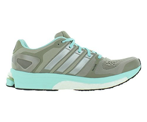 adidas Adistar Boost ESM Zapatilla de Running para Mujer