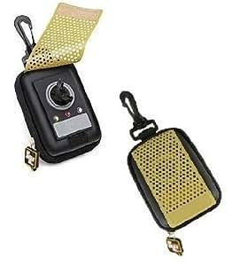 Star Trek Communicator Dog Bag Dispenser