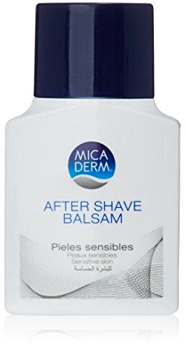 Mica Derm - Pieles sensibles - 125 ml