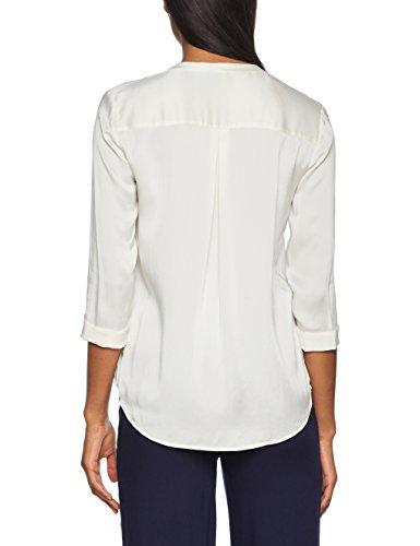 Boss Orange Endai, Blouse Femme Blanc (Open White 115)