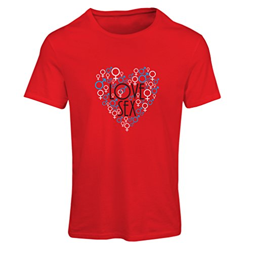 t-shirts-for-women-sexy-st-valentines-day-outfits-gift-ideas-x-large-red-multi-color