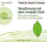 ISBN 3839880092