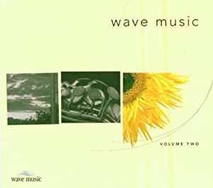 Wave Music-Vol.2