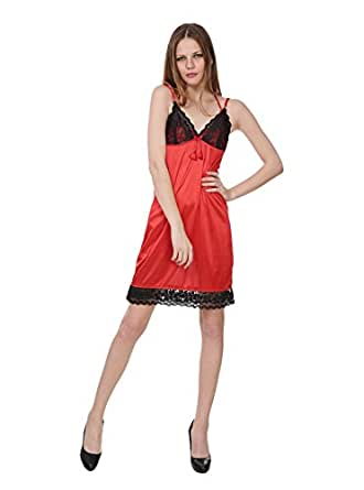 Abacada's Sexy Honeymoon Lingerie For Women| Sexy Babydoll Night Dress For Honeymoon Nighty By Abacada