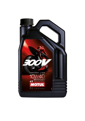 motul-300v-factory-line-4t-104121-road-racing-10w-40-4-l