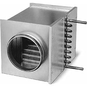 41jnTvyTJ6L. SS300  - Helios-Warmhaltebehälter Akku-Rho 100Wasser aus Lufterhitzer für Lüftungssysteme