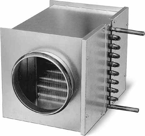 41jnTvyTJ6L - Helios-Warmhaltebehälter Akku-Rho 100Wasser aus Lufterhitzer für Lüftungssysteme
