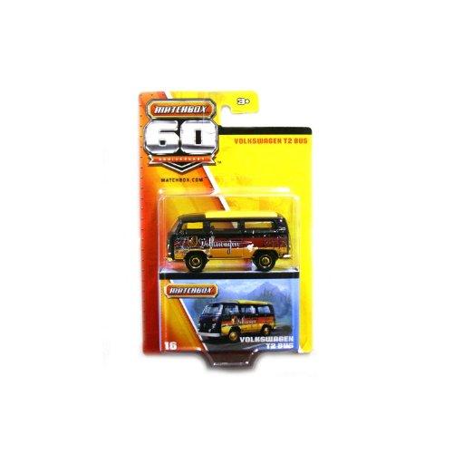 matchbox-60-anniversario-volkswagen-t2-bus-mb734