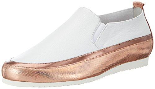 HGL-Womens-3-10-2330-0247-Low-Top-Sneakers