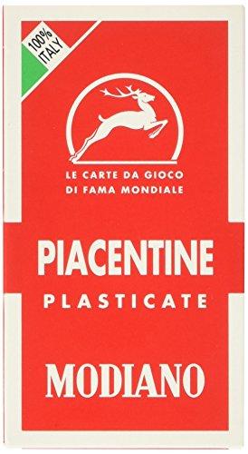 piacentine-extra-81-25-triplex-von-modiano-scopa-briscola