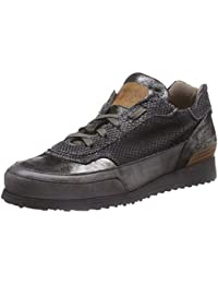 Candice Cooper, cc5000.klipper, Herren Sneakers