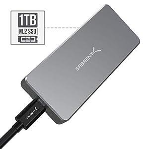 Sabrent-External-SSD