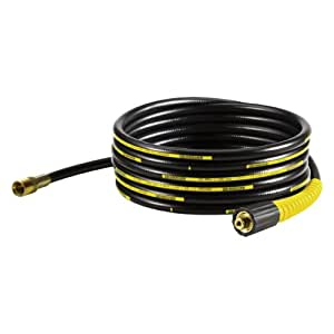 Kärcher 6m flexible haute pression Extension 63902430-Pour K2 - Machines Series K7