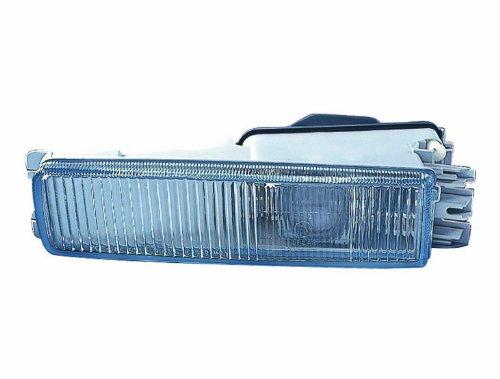 Preisvergleich Produktbild Alkar 2906484 Nebelscheinwerfer