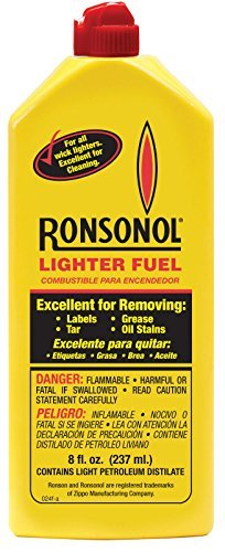 ronson-consumer-prod-990628-ounce-ronsonol-lighter-fuel-discontinued-by-manufacturer-by-ronson