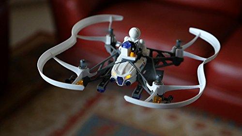 Parrot Airborne Cargo Drone Mars - 14