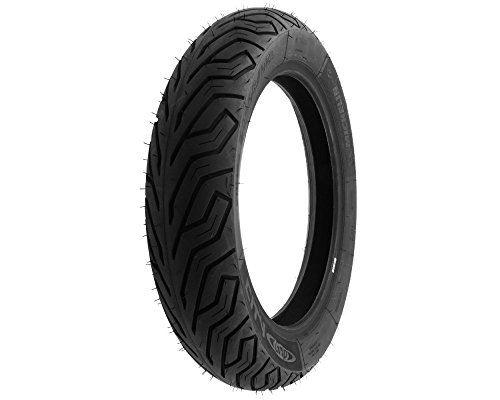 Pneu MICHELIN City Grip avant - 110/90-13 TL 56P