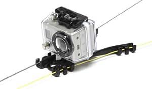 XS XSories Kite line mount Support pour Appareil photo/Téléphone portable Noir