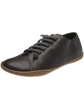 CAMPER Peu Cami Damen Sneakers
