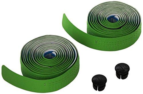 Fizik Perf.3 Mm Nastro Manubrio, Verde