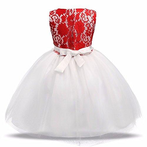 Sofyana Baby Girls Frocks Designer Baby Clothes Girls Children ...