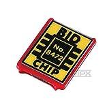 Unbekannt Multiplex Bid Chip Power Peak VE1