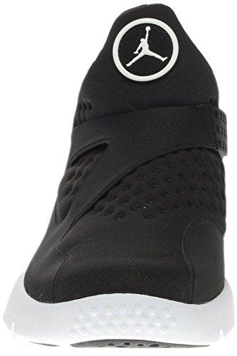 Nike - SPORTSWEAR Enfants Sweatshirt 79 Pull Gris