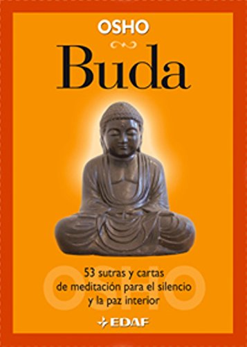 Buda (Kit Osho) (Nueva Era)