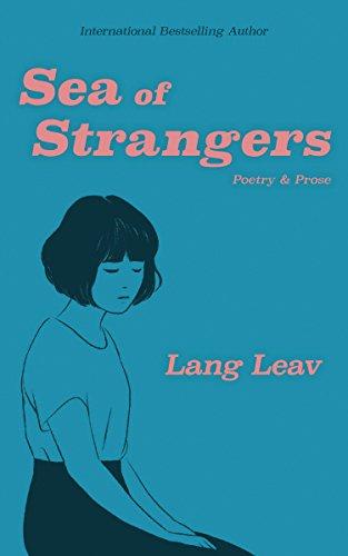 Sea of Strangers (English Edition)