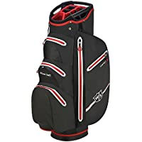 Wilson Staff Drytech Golf Cart Bag