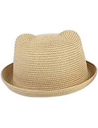 Shuda Unisexo Gorro de Bebe Calentar Sombreros para el Sol Bebe Viento  Resistente Correr Otras Fiesta 8da058b2d76