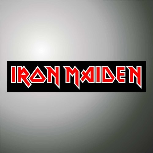 adesivo-iron-maiden-hip-hop-rap-jazz-hard-rock-metal-pop-funk-sticker