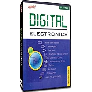 Buzzer Digital Electronics