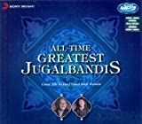 All Time Greatest Performances - Ustad A...