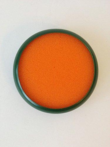 Alco Anfeuchter 769-18 grün