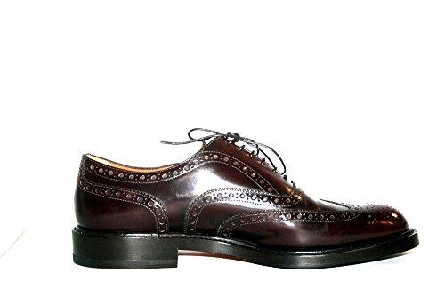 Santoni MCWA13528JH1INOVB49 scarpa da uomo 45