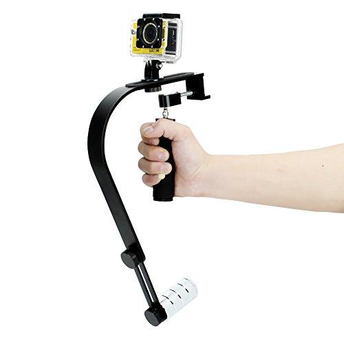 kyg-estabilizador-de-mano-para-smartphone-movil-gopro-dv-camara-digital-con-adaptador-universal-para