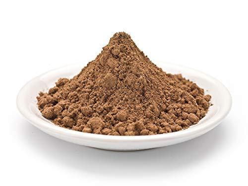 Cacao crudo en polvo BIO 1 kg 100% natural ecológico natural bio, eco, orgánico 1000g